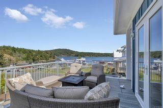 Photo 4: 1121 Spirit Bay Rd in : Sk Becher Bay House for sale (Sooke)  : MLS®# 865864