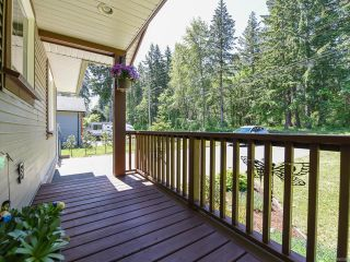Photo 34: 2098 Arden Rd in COURTENAY: CV Courtenay City House for sale (Comox Valley)  : MLS®# 840528