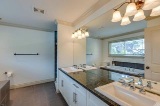 "Photo 13: 1010 CONDOR Place in Squamish: Garibaldi Highlands House for sale in ""Thunderbird Creek"" : MLS®# R2313457"