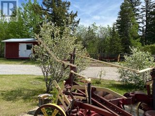 Photo 46: 53118 Range Road 224A in Rural Yellowhead County: House for sale : MLS®# A1100110