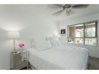 "Photo 14: 415 600 KLAHANIE Drive in Port Moody: Port Moody Centre Condo for sale in ""BOARDWALK"" : MLS®# R2531989"