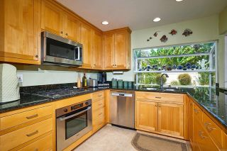 Photo 15: House for sale : 4 bedrooms : 3020 Garboso Street in Carlsbad