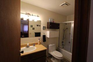 Photo 17: 1343 Deodar Road in Scotch Ceek: North Shuswap House for sale (Shuswap)  : MLS®# 10129735