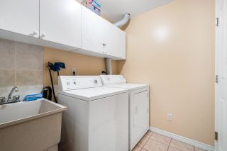 Photo 36: 423 E 49TH Avenue in Vancouver: Fraser VE House for sale (Vancouver East)  : MLS®# R2594214
