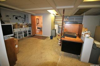 Photo 12: 225 Main Street in Spiritwood: Commercial for sale : MLS®# SK844236