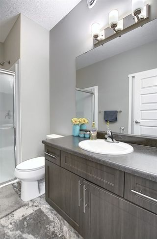 Photo 16: 200 BRICKYARD Place: Stony Plain House Half Duplex for sale : MLS®# E4230371
