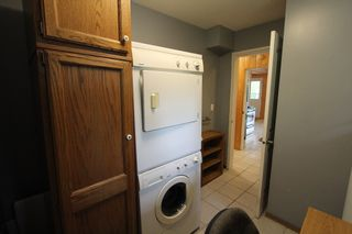 Photo 11: 7221 Birch Close in Anglemont: North Shuswap House for sale (Shuswap)  : MLS®# 10208181