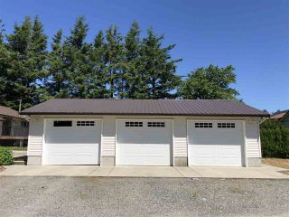 Photo 19: 646 ARNOLD Road in Abbotsford: Sumas Prairie House for sale : MLS®# R2459035