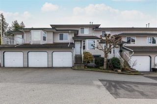 """Photo 3: 60 34332 MACLURE Road in Abbotsford: Central Abbotsford Townhouse for sale in """"IMMEL RIDGE"""" : MLS®# R2554947"""