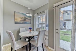 Photo 10: 202 111 Tarawood Lane NE in Calgary: Taradale Row/Townhouse for sale : MLS®# A1148846