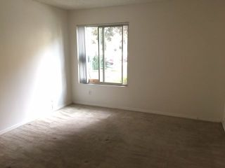 Photo 7: MISSION VALLEY Condo for sale : 1 bedrooms : 6012 Rancho Mission Rd #311 in San Diego
