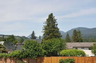 Photo 19: 3177 SECHELT Drive in Coquitlam: New Horizons House for sale : MLS®# R2174898