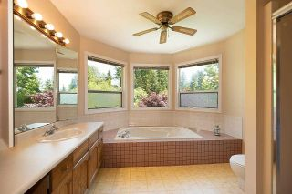 Photo 21: 16 PARKDALE Place in Port Moody: Heritage Mountain House for sale : MLS®# R2592314