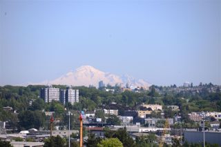 """Photo 6: 1108 63 KEEFER Place in Vancouver: Downtown VW Condo for sale in """"EUROPA"""" (Vancouver West)  : MLS®# R2590498"""