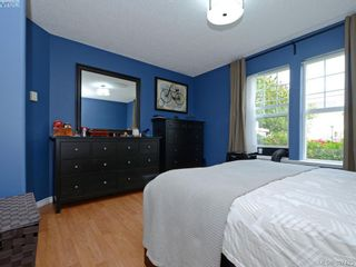 Photo 12: 1 2711 Jacklin Rd in VICTORIA: La Langford Proper Row/Townhouse for sale (Langford)  : MLS®# 794950