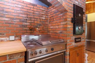 Photo 7: 7760 Milligan Rd in SOOKE: Sk Kemp Lake House for sale (Sooke)  : MLS®# 836502