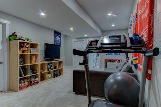Photo 24: 8313 76 Street in Edmonton: Zone 18 House for sale : MLS®# E4239036