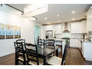 """Photo 14: 9 15885 26 Avenue in Surrey: Grandview Surrey Townhouse for sale in """"Skylands"""" (South Surrey White Rock)  : MLS®# R2614703"""