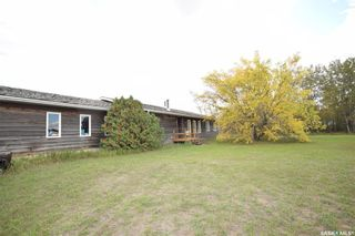 Photo 3: Rural Property in Corman Park: Residential for sale (Corman Park Rm No. 344)  : MLS®# SK871478