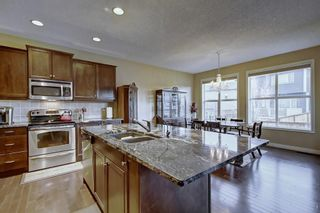 Photo 6: 82 Chaparral Valley Grove SE in Calgary: Chaparral Detached for sale : MLS®# A1123050