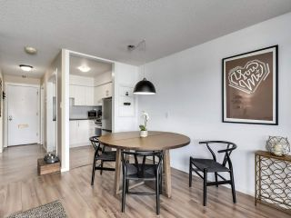 "Photo 3: 212 610 THIRD Avenue in New Westminster: Uptown NW Condo for sale in ""Jae-Mar Court"" : MLS®# R2567897"