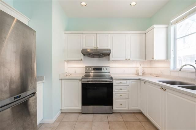 Photo 12: Photos: #78-4933 FISHER in RICHMOND: West Cambie Townhouse for sale (Richmond)  : MLS®# R2550095