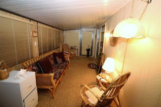 Photo 14: CARLSBAD SOUTH Manufactured Home for sale : 2 bedrooms : 7337 San Bartolo in Carlsbad