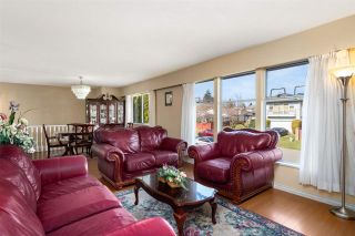 Photo 8: 11940 84A Avenue in Delta: Annieville House for sale (N. Delta)  : MLS®# R2569046