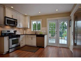 Photo 5: 125 W KINGS Road in North Vancouver: Upper Lonsdale House for sale : MLS®# V992772