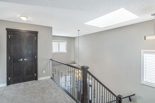 Photo 34: 123 ASPENSHIRE Drive SW in Calgary: Aspen Woods Detached for sale : MLS®# A1151320