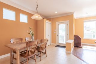 Photo 6: 9376 SINGH Street in Langley: Fort Langley House for sale : MLS®# R2291593