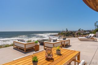 Photo 5: House for sale : 7 bedrooms : 5220 Chelsea St in La Jolla