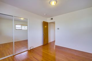 Photo 15: VISTA House for sale : 2 bedrooms : 1335 Foothill