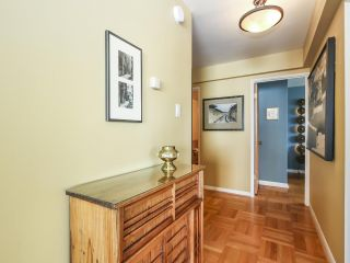 """Photo 17: 601 6076 TISDALL Street in Vancouver: Oakridge VW Condo for sale in """"Mansion House Co Op"""" (Vancouver West)  : MLS®# R2356537"""