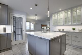 Photo 14: 736 WILLACY Drive SE in Calgary: Willow Park Detached for sale : MLS®# A1057135