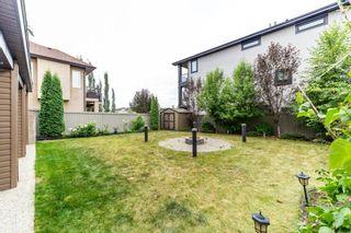 Photo 39: 1508 ADAMSON View in Edmonton: Zone 55 House for sale : MLS®# E4258596