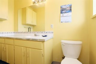Photo 13: 12637 113B Avenue in Surrey: Bridgeview House for sale (North Surrey)  : MLS®# R2135373