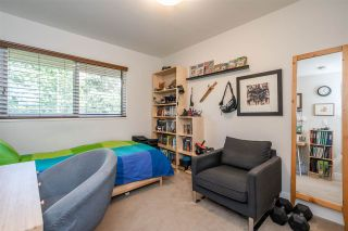 Photo 28: 6879 BROMLEY Court in Burnaby: Montecito Townhouse for sale (Burnaby North)  : MLS®# R2463043