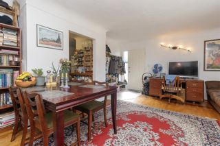 Photo 15: 1035 Russell St in : VW Victoria West House for sale (Victoria West)  : MLS®# 887083
