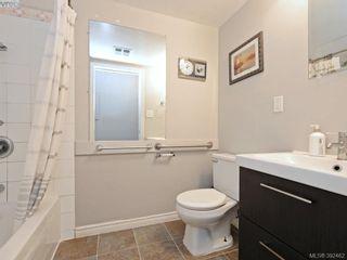 Photo 13: 102 331 E Burnside Rd in VICTORIA: Vi Burnside Condo for sale (Victoria)  : MLS®# 788764