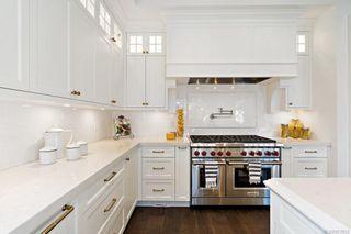Photo 18: 2666 Dalhousie St in : OB Estevan House for sale (Oak Bay)  : MLS®# 853853