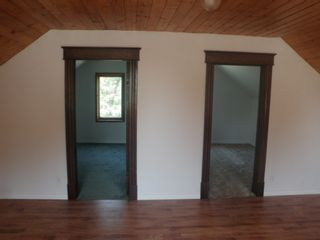 Photo 39: 47094 Mile 72N in Beausejour: House for sale (RM of Brokenhead)