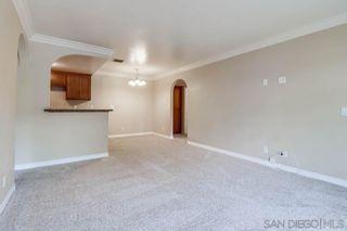 Photo 7: IMPERIAL BEACH Condo for sale : 2 bedrooms : 1905 Avenida del Mexico #156 in San Diego