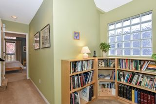 Photo 26: 2052 E 5TH Avenue in Vancouver: Grandview Woodland 1/2 Duplex for sale (Vancouver East)  : MLS®# R2625762