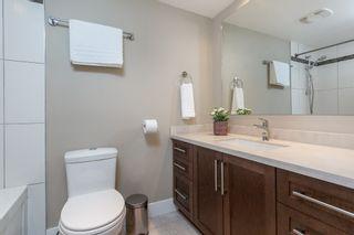 Photo 16: 425 665 E 6TH AVENUE in Vancouver: Mount Pleasant VE Condo for sale (Vancouver East)  : MLS®# R2105246