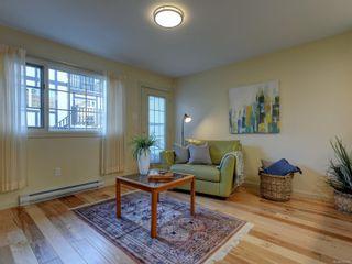 Photo 8: 1423 Yale St in : OB South Oak Bay Row/Townhouse for sale (Oak Bay)  : MLS®# 878485