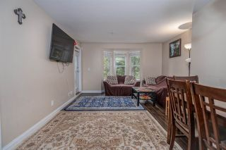 """Photo 4: 205 5488 198 Street in Langley: Langley City Condo for sale in """"BROOKLYN WYND"""" : MLS®# R2516608"""