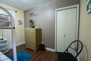 Photo 23: 30 LaVerendrye Crescent in Portage la Prairie: House for sale : MLS®# 202108992