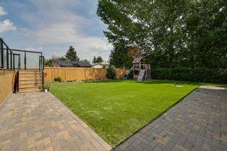 Photo 32: 204 GEORGIAN Way: Sherwood Park House for sale : MLS®# E4257975