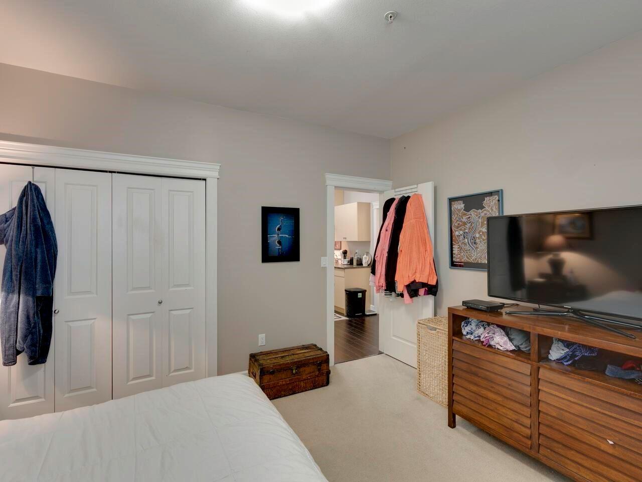 "Photo 27: Photos: 22845 126B Avenue in Maple Ridge: East Central House for sale in ""EAST CENTRAL MAPLE RIDGE"" : MLS®# R2594638"